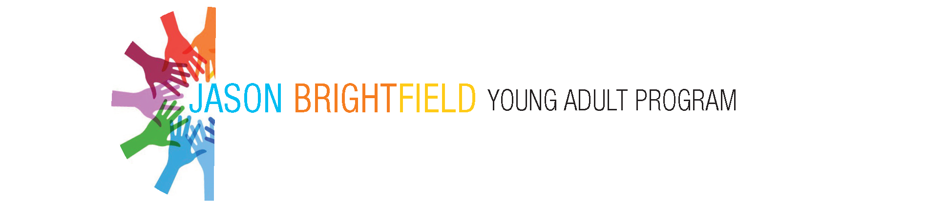 Jason Brightfield Young Adult Program