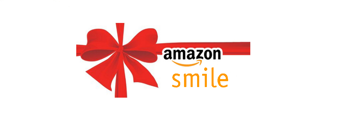 Give back to Cancer Support Community while you shop on Amazon