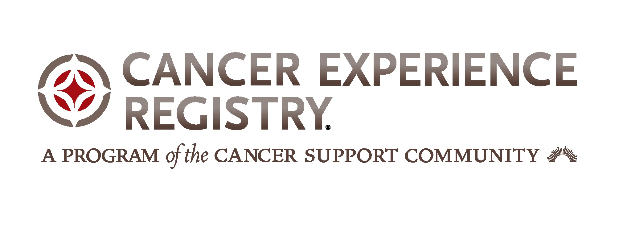 Share your cancer experience and learn from others who share your cancer journey.